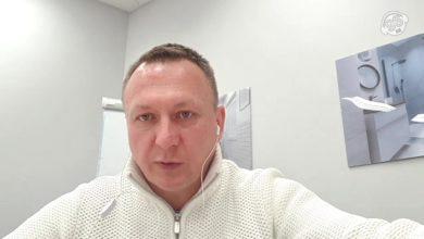 Photo of Kiedy żużel? J. Frątczak: przełom maja i czerwca