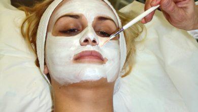 Photo of Salon urody w domowym zaciszu. Jakie zabiegi poleca kosmetolog?