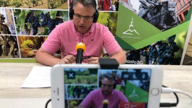 Photo of Janusz Kubicki: Wybory? Dziś mamy ważniejsze sprawy