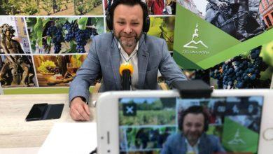 Photo of Dariusz Lesicki: Konsultacje przez internet? Ważne i potrzebne