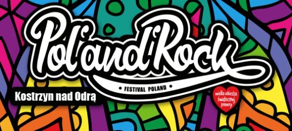 Photo of Pol'and'Rock w Kostrzynie odwołany?
