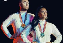 Photo of Sam Smith & Demi Lovato – I'm Ready