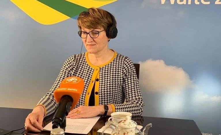 Photo of E. Polak: Oszczędności? Tak, ale nie na inwestycjach