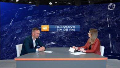 """Photo of Kąpielisko za 30 mln zł? """"Powstaną cztery koncepcje"""""""