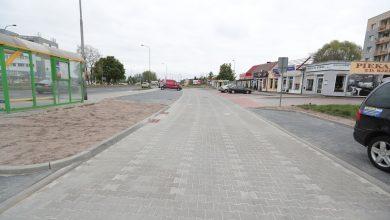 Photo of Nowe parkingi w mieście