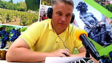 Photo of Janusz Kubicki: Przedszkola i żłobki? Chcemy wrócić do normalności