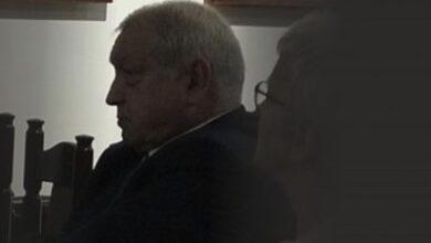 Photo of Nie żyje Zygmunt Stabrowski, doradca prezydenta Janusza Kubickiego