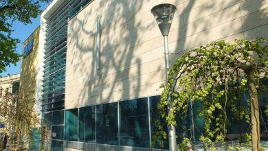 Photo of Muzeum Ziemi Lubuskiej znów otwarte!