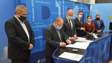 Photo of 30 milionów złotych dla lubuskich przedsiębiorców!