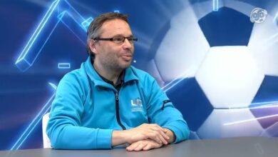 """Photo of Futsaliści w I lidze? """"Czekamy na oficjalnie potwierdzenie"""""""