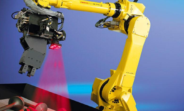Photo of Dlaczego projektowanie systemów automatyki jest tak ważne?