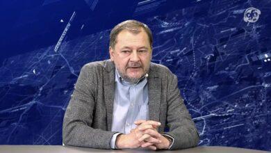 Photo of Wybory na uczelni. Prof. Szczegóła: mało kto chciał mierzyć się z tymi wyzwaniami