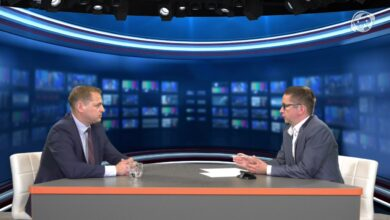 Photo of Najnowsze wieści z Lubuskiego? W nowym programie Region Południe