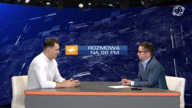 Photo of Ł. Mejza o pomocy samorządu województwa dla przedsiębiorców: Za późna i zbyt skomplikowana