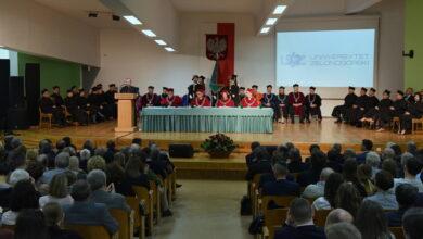 Photo of Inauguracja wyłącznie w obecności rektorów?