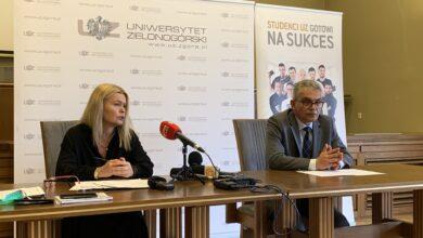 Photo of Rekrutacja na UZ ruszyła, ale na innych zasadach. Jak złożyć dokumenty?