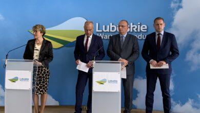Photo of Lubuskie gospodarzem Konwentu Marszałków. Co będzie w programie obrad?