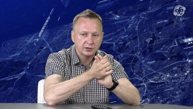 Photo of Jacek Frątczak: To będzie fascynująca liga