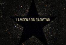 Photo of LA Vision & Gigi D'Agostino – Hollywood