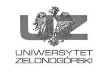 Photo of Zmarł prof. Piotr Alawdin, wykładowca z Instytutu Budownictwa UZ