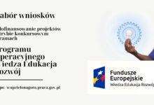Photo of Ruszył konkurs dotacji na wsparcie bezrobotnych Lubuszan