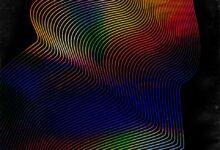 Photo of Sigma x John Newman – High On You