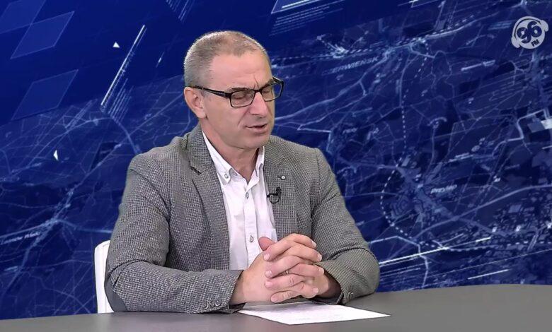 Photo of Zielonogórska oświata? Zdalismy egzamin