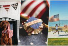 Photo of Urodzony 4 lipca. Dzień Niepodległości w USA