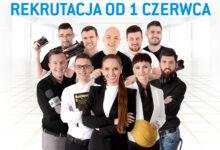 Photo of Rozpoczęła się rekrutacja na Uniwersytet Zielonogórski