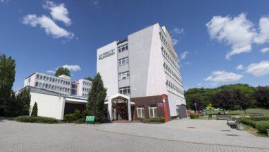 Photo of Za rok jubileusz 20-lecia Uniwersytetu Zielonogórskiego
