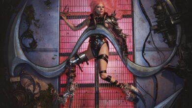 """Photo of Lady Gaga – """"Chromatica"""" [PŁYTA TYGODNIA]"""
