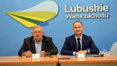 Photo of Lubuskie z Brandenburgią i prowincją Hainan: Współpraca jest niezbędna