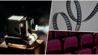 Photo of Kino Newa czeka na widzów