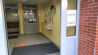 Photo of Centrum Zdrowia Psychicznego również w Zielonej Górze