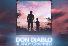 Photo of Don Diablo feat. Andy Grammer – Thousand faces