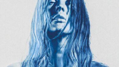 "Photo of Ellie Goulding – ""Brightest Blue"" [PŁYTA TYGODNIA]"