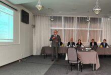 Photo of Rosną szanse na wydobycie miedzi w Lubuskiem