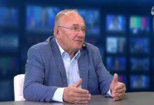 Photo of Stanisław Iwan:  Firmy z KSSSE nie zwalniają pracowników