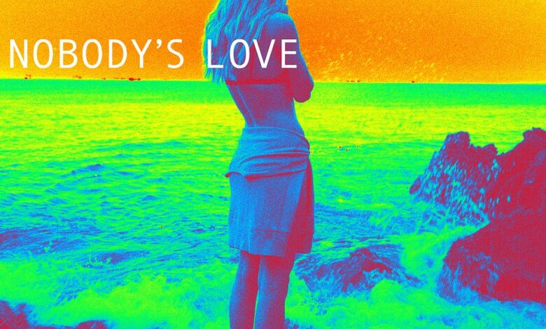 Photo of Maroon 5 – Nobody's Love