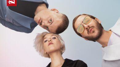 Photo of Męskie Granie Orkiestra 2020 feat. Daria Zawiałow, KRÓL, Igo- Świt