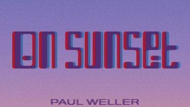 "Photo of Paul Weller – ""On Sunset"" [PŁYTA TYGODNIA]"