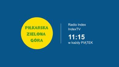 Photo of Piłkarska Zielona Góra ruszyła!