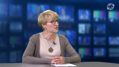 Photo of Elżbieta Polak: Lubuskie bony? Chcemy, by było przejrzyście