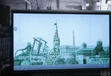 Photo of Muzeum coraz bliżej otwarcia. Zaprezentuje historyczne eksponaty w nowoczesnej oprawie