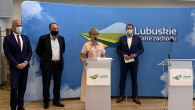 """Photo of Samorząd zgłosił inwestycje do Krajowego Planu Odbudowy. """"Będziemy się bić o przyszłość regionu"""""""