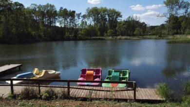 Photo of Żegnamy lato z OWES-em! Jutro – Piknik Ekonomii Społecznej