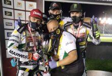Photo of MPPK: Nasze chłopaki na medal!