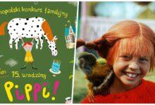 """Photo of Pippi i """"Norwid"""" zapraszają do wakacyjnej zabawy"""