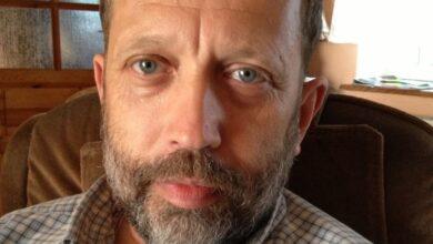 Photo of Prof. Bogdan Trocha z UZ – nowym profesorem belwederskim