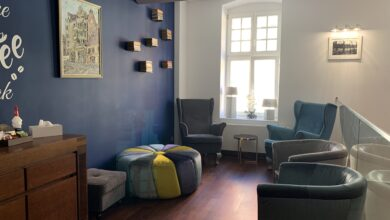 Photo of Winobranie 2020 okiem hotelarzy: jakie jest zainteresowanie rezerwacjami?